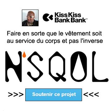 support-nsqol-kisskissbankbank