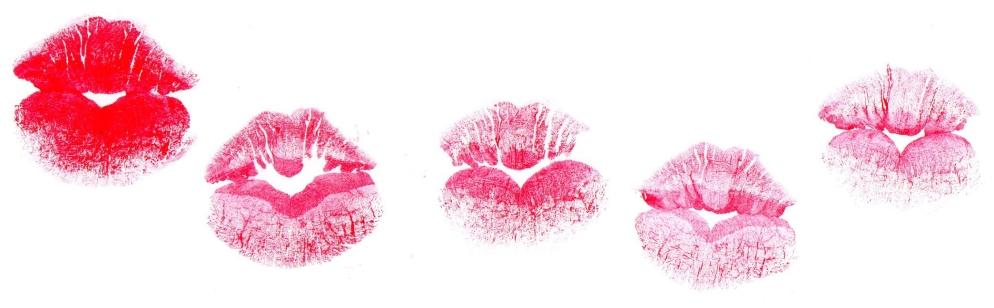 j'vous embrasse