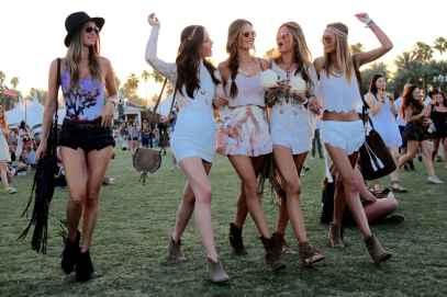 Festival Coachella-2015