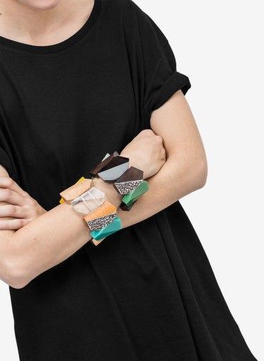 bracelet-bois-multicolore-uterque
