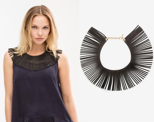 collier-cuir-franges-uterque-1