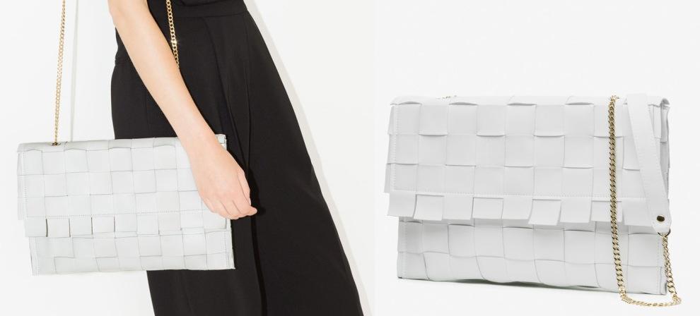 sac-portefeuille-tressé-uterque-1