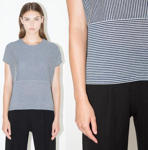 t-shirt-à-rayures-uterque-1