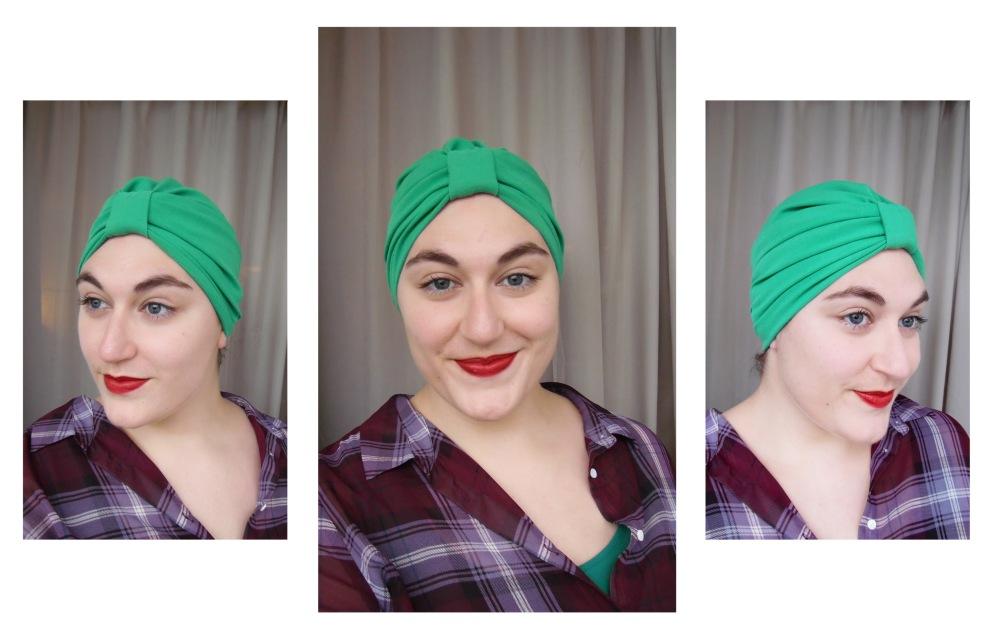 chapeau-turban-trop-canon-nsqol