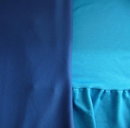 tops-bleus-nsqol
